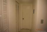 8107 72nd Ave - Photo 32