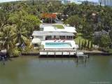 910 Belle Meade Island Dr - Photo 5