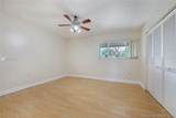 16224 92nd Ave - Photo 7