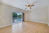 16224 92nd Ave - Photo 9