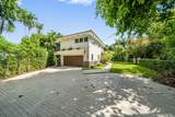 7611 Old Cutler Rd - Photo 4