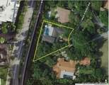 4150 Bay Point Rd - Photo 47