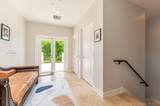 539 15th Ave - Photo 11