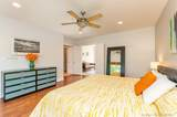 539 15th Ave - Photo 13