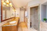 539 15th Ave - Photo 17