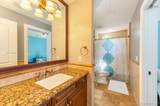 539 15th Ave - Photo 19