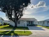 125 Leisureville Blvd - Photo 4