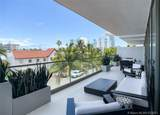 300 Collins Ave - Photo 13