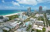 300 Collins Ave - Photo 17
