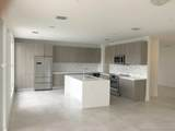 6761 103rd Ave - Photo 8
