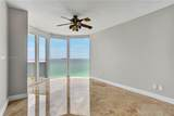 4775 Collins Ave - Photo 10