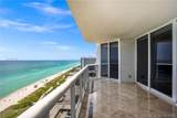 4775 Collins Ave - Photo 3