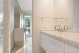 9001 Collins Ave - Photo 34
