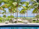 9401 Collins Ave - Photo 10