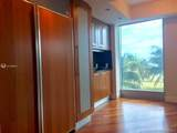 9401 Collins Ave - Photo 13