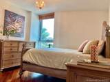9401 Collins Ave - Photo 16