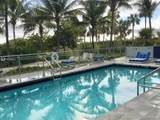 9401 Collins Ave - Photo 26
