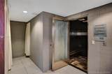 5875 Collins Ave - Photo 81