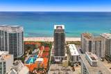 5875 Collins Ave - Photo 86