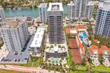 5875 Collins Ave - Photo 89