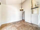 542 23rd Dr - Photo 10