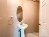 542 23rd Dr - Photo 11