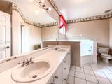 542 23rd Dr - Photo 13