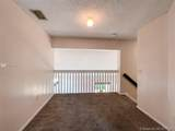 542 23rd Dr - Photo 21