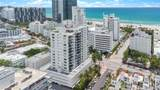 1800 Collins Ave - Photo 22