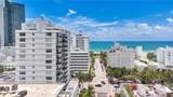 1800 Collins Ave - Photo 23
