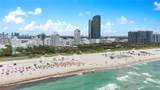 1800 Collins Ave - Photo 25