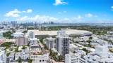 1800 Collins Ave - Photo 27