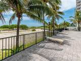 9273 Collins Ave - Photo 34