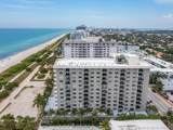 9273 Collins Ave - Photo 44