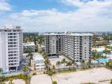 9273 Collins Ave - Photo 45