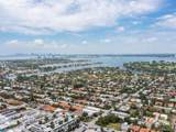 9273 Collins Ave - Photo 47