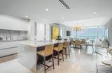 10203 Collins Ave - Photo 12