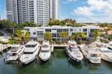 3750 Yacht Club Dr Th2 - Photo 1