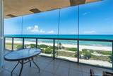 8925 Collins Ave - Photo 10