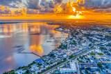 41 Seminole - Photo 1