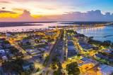 41 Seminole - Photo 5