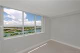 5005 Collins Ave - Photo 11