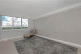 5005 Collins Ave - Photo 20