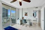 5900 Collins Ave - Photo 2