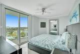 5900 Collins Ave - Photo 33