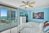 5900 Collins Ave - Photo 34