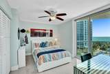 5900 Collins Ave - Photo 39