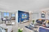5900 Collins Ave - Photo 42