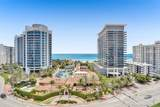 5900 Collins Ave - Photo 44