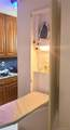 2208 40th Ave - Photo 10